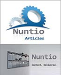 Nuntio Articles ML Publications V6