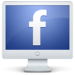 Facebook Like Box for DNN
