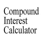 Compound Interest Calculators
