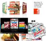 DNN360 16 Mediaplayers (2.8.41) XHTML