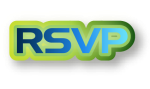 RSVP Module