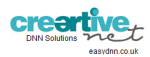 CreartiveNet Easy Users Export Enterprise 1.0