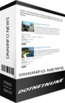 DNNInfo News v1.3.0