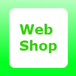 Web Shop Solution