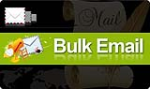 DNNSmart Bulk Email 2.0.2 - Emailer, News Letter, Receiver, Subscribe, Export Receivers