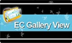 DNNSmart EC Gallery View - flexible, attractive gallery