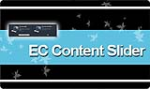 DNNSmart EC Content Slider - slide, scroll
