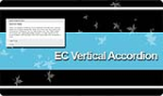 DNNSmart EC Vertical Accordion - jQuery UI, Animation