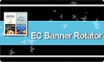 DNNSmart EC Banner Rotator - randomly display banners