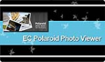 DNNSmart EC Polaroid Photo Viewer - Polaroid , Rotator, Gallery, Image