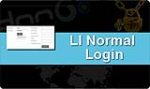 DNNSmart LI Normal Login - Login, Register, Custom Template, Theme, Multi Language