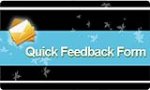 DNNSmart Quick Feedback Form 1.0.1 - Quick Submit, Send Email, customize Email Template