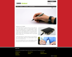 Mobile&PC 11200 Business/Law_DNN6.2.1 with Slider Banner