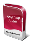 Anything Slider 2.0.0