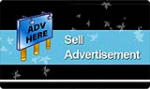 DNNSmart Sell Advertisement 2.0.1 - Advertise, Advertisement, Payment, Effect