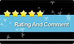 DNNSmart Rating And Comment 2.1.1 - Rating, Comment, approval, Reply