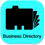 Business Directory 7.2
