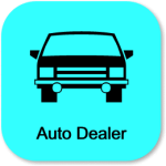 Auto Dealer 7.2