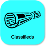 Classifieds 7.2