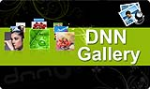 DNN Gallery 1.1.1 (picture gallery, 3d dallery,photo gallery,Gallery FlexSlider)