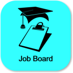 Job Board 7.2