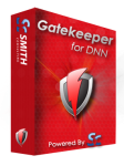 Gatekeeper Downloads Manager for SmithCart