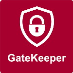 Gatekeeper Downloads Manager