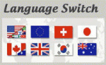 Language Switch 1.2