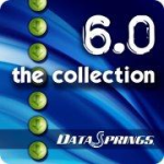 Data Springs Collection 6.0