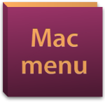 Mac Menu 01.01.00