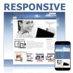 Business 121010 Responsive DNN Skin / Mobile adaptive / Jquery Slider / W3C / SEO / Professional