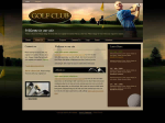 Free POPEYE 11111.02 Golf Club DIV CSS Skin DNN5/6/7.x