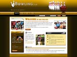 Free Bonus POPEYE 11187.02 W3C Bowling DIV CSS Skin DNN5/6/7.x