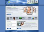 Free Bonus POPEAlldnnskins 11288.02 Communication DIV CSS Skin DNN5/6/7.x