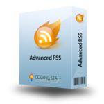 Advanced RSS Module version 01.00.13