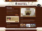 AllDnnSkins 11156.02 Hotel DIV CSS Skin DNN5/6/7.x