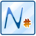 Navsharp_03.01.01(Super Navigation Suite)