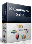 SmithCart ECommerce Suite v.5.26