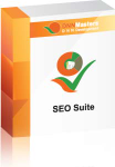DNNMasters SEO & Performance Provider 4.5