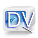 Data Viewer 5.0 PRO