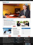 Business Splash 578789-10