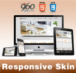 Feature-Peru Skin // Grid Responsive Layout // Mobile & Tablet // HTML5 Slideshow // DNN 5 & 6 & 7