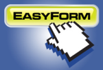EasyForm Form Builder Module 2.01