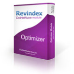 Revindex Optimizer 1.0