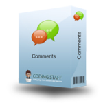 DNN Comments, Feedback and Rating system  version 01.03.21