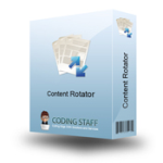 Content Rotator version 01.05.06