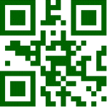 QR Code Builder