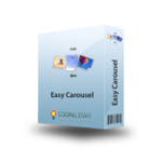 Easy Carousel version 01.00.04