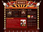 Free Modules_AllDnnSkins 11166.02 Circus DIV CSS Skin DNN5/6/7.x
