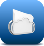 Cloud Storage v1.0.0